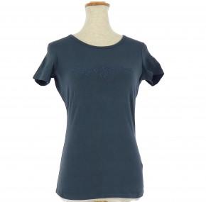 Tee-Shirt PEPE JEANS Femme M