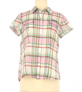 Chemise PEPE JEANS Femme S