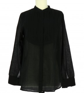Blouse SEE BY CHLOE Femme FR 38