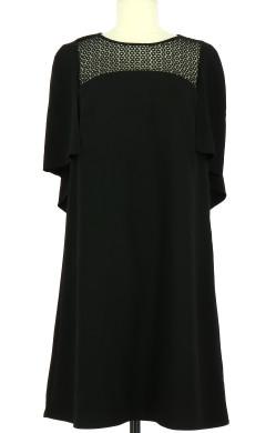 Robe AXARA Femme S