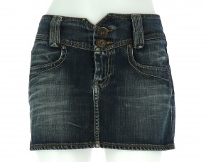 Jupe PEPE JEANS Femme S