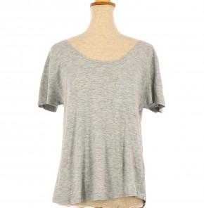 Tee-Shirt ZARA Femme S