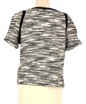 Vetements Tee-Shirt IKKS MULTICOLORE