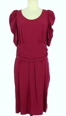 Robe SANDRO Femme FR 42