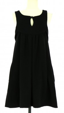 Robe MARC BY MARC JACOBS Femme S