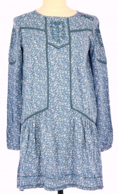 Robe PEPE JEANS Femme L
