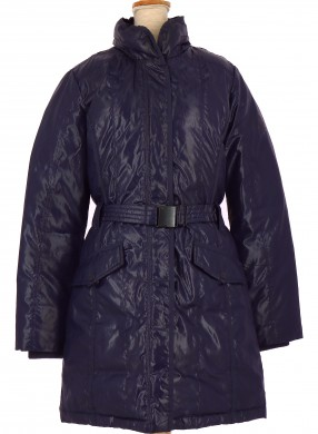 Trench PEPE JEANS Femme M