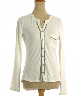 Tee-Shirt OYSHO Femme S