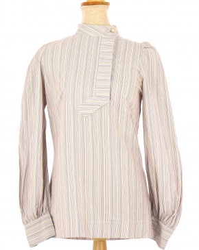 Chemise SEE BY CHLOE Femme FR 36