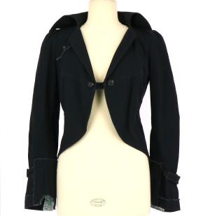 Veste / Blazer ONE STEP Femme FR 38