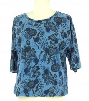 Tee-Shirt RIVER ISLAND Femme FR 36