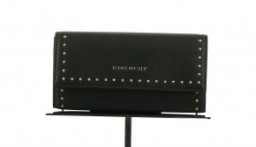 Portefeuille GIVENCHY