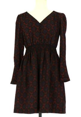 Robe SUNCOO Femme M