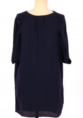 Robe MAJE Femme S