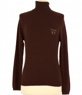 Pull GUESS Femme T3