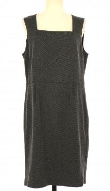 Robe 123 Femme FR 44