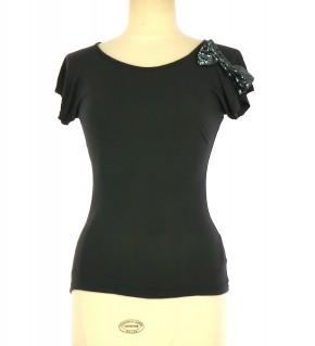 Tee-Shirt NAF NAF Femme S