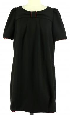 Robe AXARA Femme FR 42