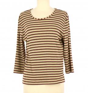 Tee-Shirt GIORGIO Femme FR 42