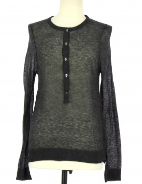Pull ZADIG & VOLTAIRE Femme S