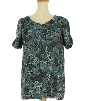 Tee-Shirt COMPTOIR DES COTONNIERS Femme FR 40
