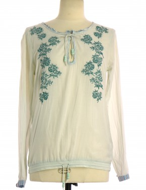 Blouse PEPE JEANS Femme FR 36