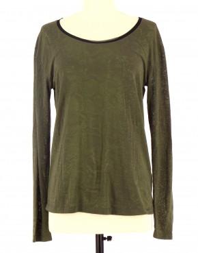 Tee-Shirt IKKS Femme FR 44