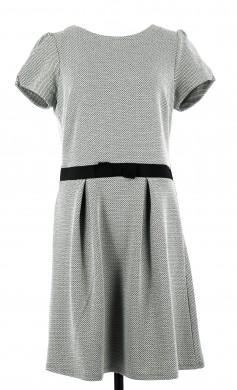 Robe NAF NAF Femme XL