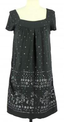 Robe GERARD DAREL Femme FR 38