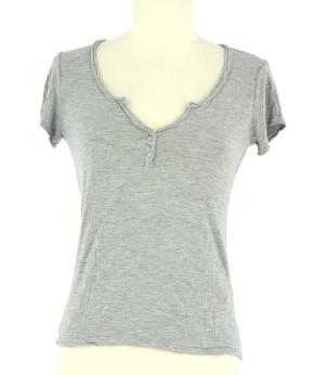 Tee-Shirt BERENICE Femme XS
