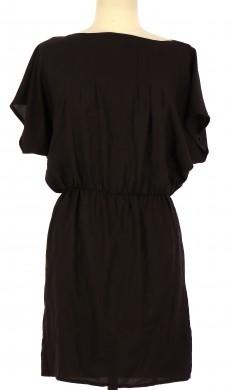 Robe SESSUN Femme FR 36