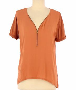 Tee-Shirt THE KOOPLES Femme FR 38