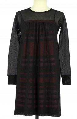 Robe COP COPINE Femme S