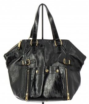 Sac cabas YVES SAINT LAURENT