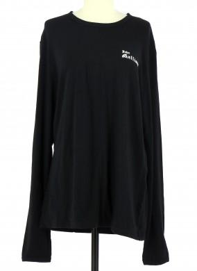 Tee-Shirt JOHN GALLIANO Femme XXL