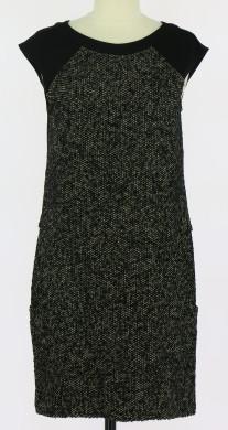 Robe AXARA Femme FR 36
