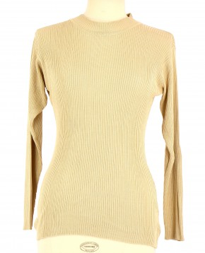 Pull ARMAND VENTILO Femme FR 40