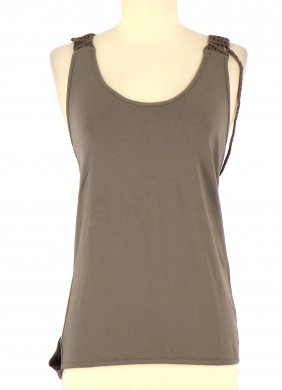 Top ALL SAINTS Femme FR 36