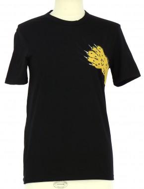 Tee-Shirt JOHN GALLIANO Femme XS