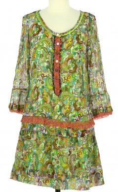 Robe DDP Femme FR 36