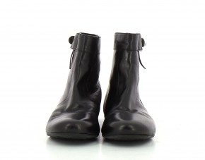 Bottines / Low Boots MARC JACOBS Chaussures 39