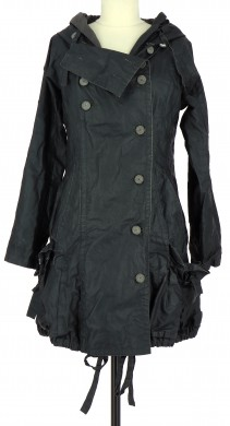 Trench ONE STEP Femme FR 36