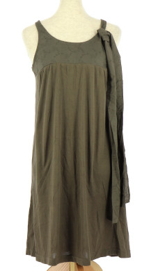 Robe PETIT BATEAU Femme S