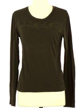 Tee-Shirt DIESEL Femme L