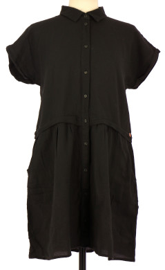 Robe HARRIS WILSON Femme T3