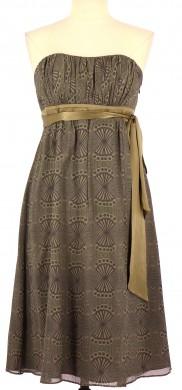 Robe TED BAKER Femme T3