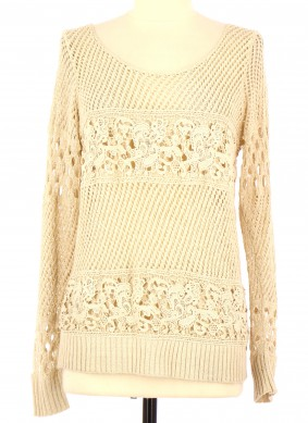 Pull GUESS Femme XS