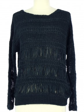 Pull PEPE JEANS Femme S