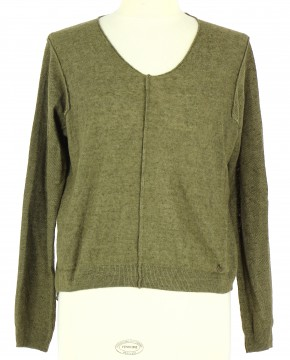 Pull PEPE JEANS Femme XS