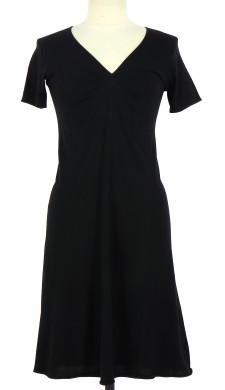 Robe PETIT BATEAU Femme FR 34